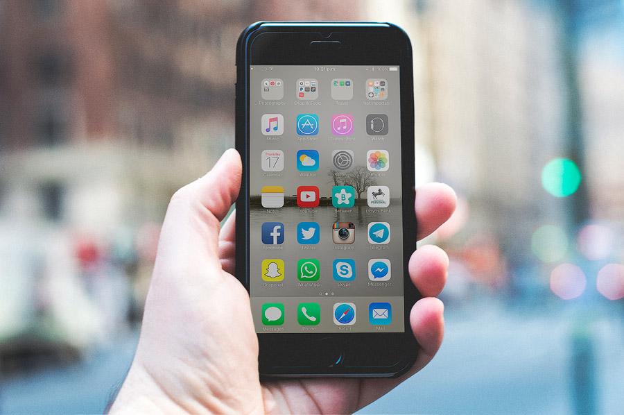 mineo(マイネオ)でiPhoneを使う際の注意点と方法まとめ