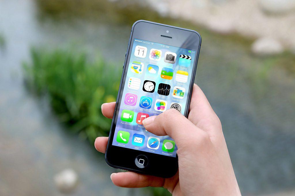 3大キャリアの1つauとmineoの料金プランを比較し携帯料金が安くなるか検証