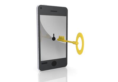 楽天モバイルを解約する具体的な方法と違約金