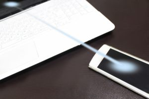 mineo(マイネオ)でiPhoneのテザリングが使えないデメリット