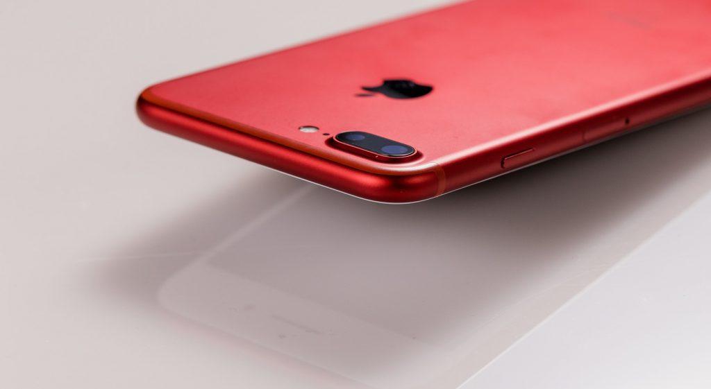 iPhoneユーザーがmineoで選ぶべき料金プラン