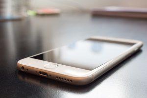 楽天モバイルへの乗り換え(MNP)にはドコモのiPhoneがおすすめ