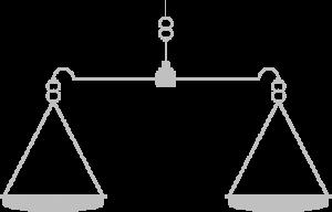 IIJmioとauの月額料金比較